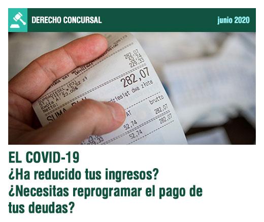Concursal04