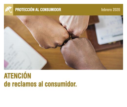 Consumidor05
